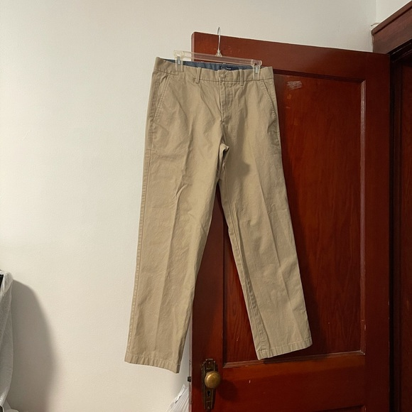 Men's gap pants 30W 30L
